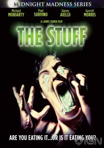 the-stuff-re-issue-20110803001234070-3500651