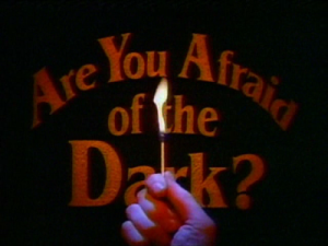 are-you-afraid-of-the-dark-title-card